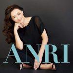 [Album] 杏里 – ANRI Deluxe Edition (2019/MP3/RAR)