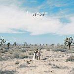 [Album] Aimer – daydream (2016/FLAC/RAR)