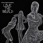 [Album] Perfume – Perfume Global Compilation LOVE THE WORLD (2012/FLAC + MP3/RAR)