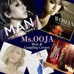 [Album] Ms.OOJA – Best & Coupling Covers (2020/FLAC + MP3/RAR)