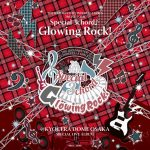 [Single] THE IDOLM@STER CINDERELLA GIRLS 7thLIVE TOUR Special 3chord♪ Glowing Rock! @KYOCERA DOME OSAKA SPECIAL LIVE ALBUM MP3 (2020/MP3/RAR)