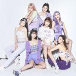[Single] OH MY GIRL (오마이걸) – Nonstop (Japanese Version) (2020/FLAC + MP3/RAR)