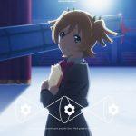 [Album] Saisei Sanbikyoku (Single) Shoujo☆Kageki Revue Starlight: Rondo Rondo Rondo Theme Song 再生讃美曲 / スタァライト九九組 (2020/MP3/RAR)