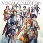 [Album] KISEKI 15TH ANNIVERSARY VOCAL COLLECTION (2020/MP3/RAR)