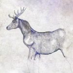 [Single] 米津玄師 (Kenshi Yonezu) – 馬と鹿 (2019/FLAC 24bit + MP3/RAR)