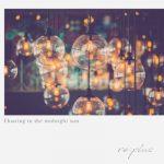 [Album] re:plus – Floating in the midnight sun (2020/FLAC 24bit + MP3/RAR)