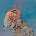 [Album] 米津玄師 (Kenshi Yonezu) – STRAY SHEEP (2020/FLAC 24bit + MP3/RAR)