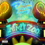 [Single] DOBERMAN INFINITY – INFINITY ZOO (2020/FLAC + MP3/RAR)