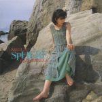 [Album] 林原めぐみ (Megumi Hayashibara) – SPHERE (1994/MP3/RAR)