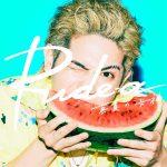 [Single] Rude-α – 真夏の女神 (2020/MP3/RAR)