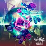 [Album] BanG Dream! / Roselia – Wahl (2020/FLAC 24bit Lossless/RAR)