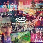 [Album] BiSH – FOR LiVE -BiSH BEST- (2020/MP3 + FLAC/RAR)
