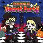 [Single] GARNiDELiA – Secret Party (2020/FLAC + MP3/RAR)