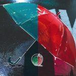 [Album] THE BINARY – jiu (2020/FLAC + MP3/RAR)