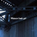 [Single] Maison book girl – summer continue (2016/FLAC 24bit + MP3/RAR)