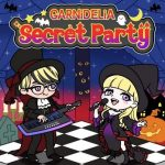 [Single] GARNiDELiA – Secret Party (2020/MP3/RAR)