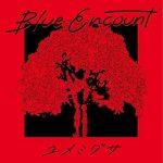 [Single] BLUE ENCOUNT – Yumemigusa ユメミグサ (2020/MP3/RAR)