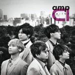 [Single] Da-iCE – amp (2020/MP3/RAR)