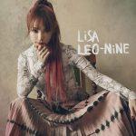 [Single] LiSA – Play the World! feat. PABLO (2020/MP3/RAR)