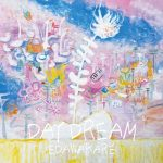 [Single] エダワカレ (Edawakare) – デイドリーム (Daydream) (2020/FLAC 24bit Lossless/RAR)