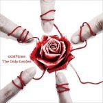[Single] exist+trace – The Only Garden (2020/FLAC + MP3/RAR)