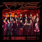 [Single] THE RAMPAGE from EXILE TRIBE – LIVIN' IT UP (2020/FLAC 24bit + MP3/RAR)