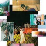 [Single] Little Glee Monster – 足跡 (2020/FLAC 24bit + MP3/RAR)
