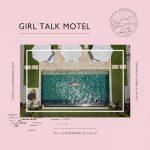 [Single] maho & Somewhere – GIRL TALK MOTEL (2020/FLAC + MP3/RAR)
