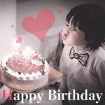 [Single] KOKIA – Happy Birthday to You (2020/FLAC + MP3/RAR)