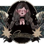 [Album] ダズビー (DAZBEE) – Sincere (2018/FLAC + MP3/RAR)
