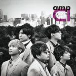 [Single] Da-iCE – amp (2020/FLAC + AAC/RAR)