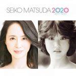 [Album] 松田聖子 (Seiko Matsuda) – SEIKO MATSUDA 2020 (2020/FLAC + MP3/RAR)