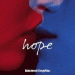 [Album] マカロニえんぴつ (Macaroni Enpitsu) – hope (2020/MP3 + FLAC/RAR)