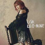 [Album] LiSA – LEO-NiNE (2020/MP3/RAR)
