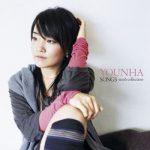 [Album] Younha (ユンナ) – SONGS -Teen's Collection- (2008/FLAC + MP3/RAR)