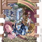 [Single] Symphonic Alicization Orchestra War of Underworld #6 Recovering the courage (2020/MP3/RAR)