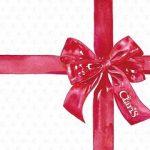 [Album] ClariS 10th Anniversary BEST – Pink Moon & Green Star – (2020/MP3/RAR)