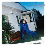 [Single] Anna Takeuchi – 4th e.p (2020/MP3/RAR)
