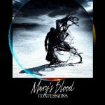 [Album] Mary's Blood – CONFESSiONS (2019/FLAC + MP3/RAR)