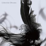 [Album] INORAN – Libertine Dreams (2020/FLAC + MP3/RAR)