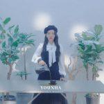 [Single] Younha (윤하) – UNSTABLE MINDSET (2020/FLAC + MP3/RAR)