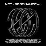 [Album] NCT – NCT RESONANCE Pt. 1 (2020/FLAC + MP3/RAR)