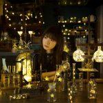 [Album] 大原ゆい子 (Yuiko Ohara) – 星に名前をつけるとき (2019/FLAC 24bit + MP3/RAR)