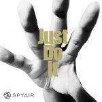 [Album] SPYAIR – Just Do It (2012/FLAC + MP3/RAR)