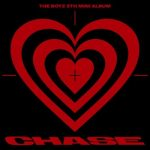 [Single] THE BOYZ (더보이즈) – CHASE (2020/FLAC 24bit + MP3/RAR)