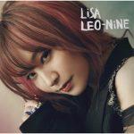 [Album] LiSA – LEO-NiNE (2020/FLAC 24bit/RAR)
