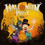 [Single] HYDE – Halloween Party (プペル Ver.) (2020/MP3 + FLAC/RAR)