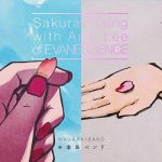 [Single] 和楽器バンド (Wagakki Band) – Sakura Rising with Amy Lee of EVANESCENCE (2020/FLAC + AAC/RAR)