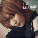 [Album] Lisa – LEO-NiNE (2020/CD FLAC/RAR)