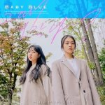 [Single] BABY BLUE (베이비블루) – Remember that time? (2020/FLAC 24bit Lossless + MP3/RAR)